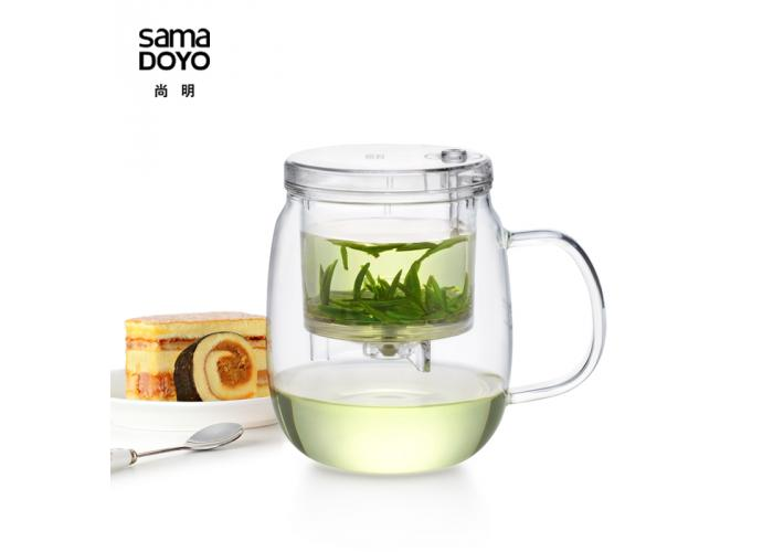 INFUSORA MÁGICA PERSONAL S023 600ml1