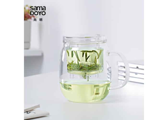 INFUSORA MÁGICA PERSONAL S023 600ml2