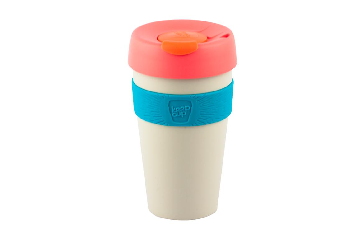 Keep Cup9