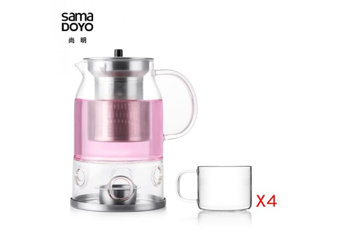 SET DE REGALO T71 600ml6