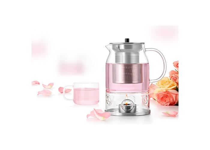 SET DE REGALO T71 600ml7