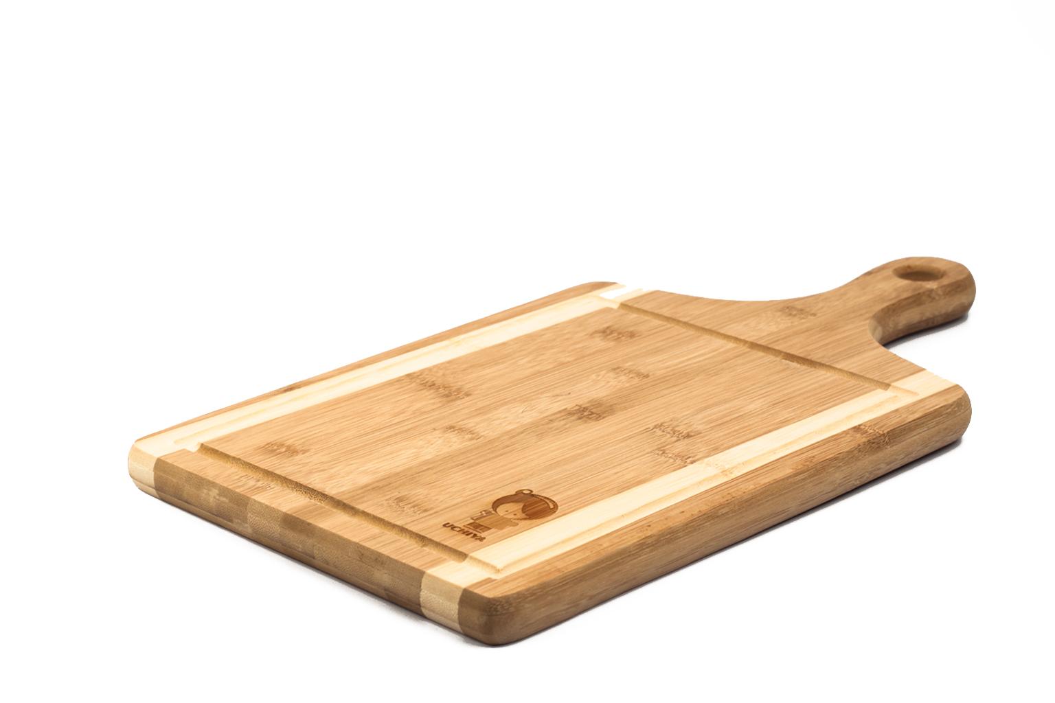 TABLA DE BAMBÚ1