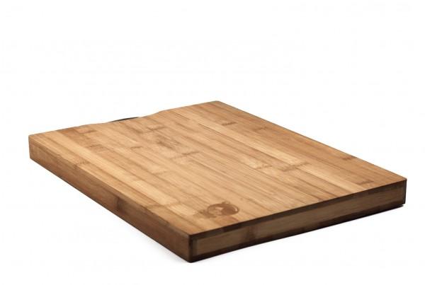 TABLA DE BAMBÚ4
