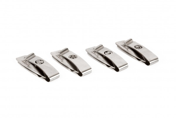 Money Clips1