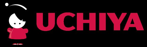 Uchiya